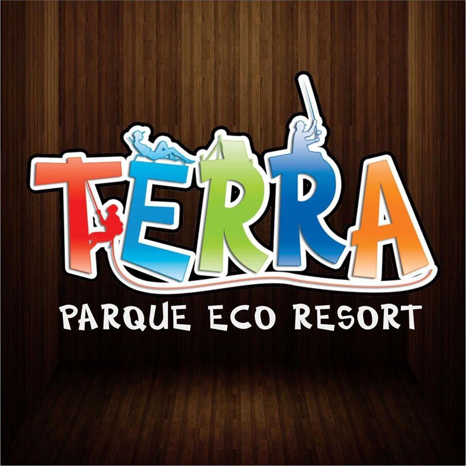Terra Parque